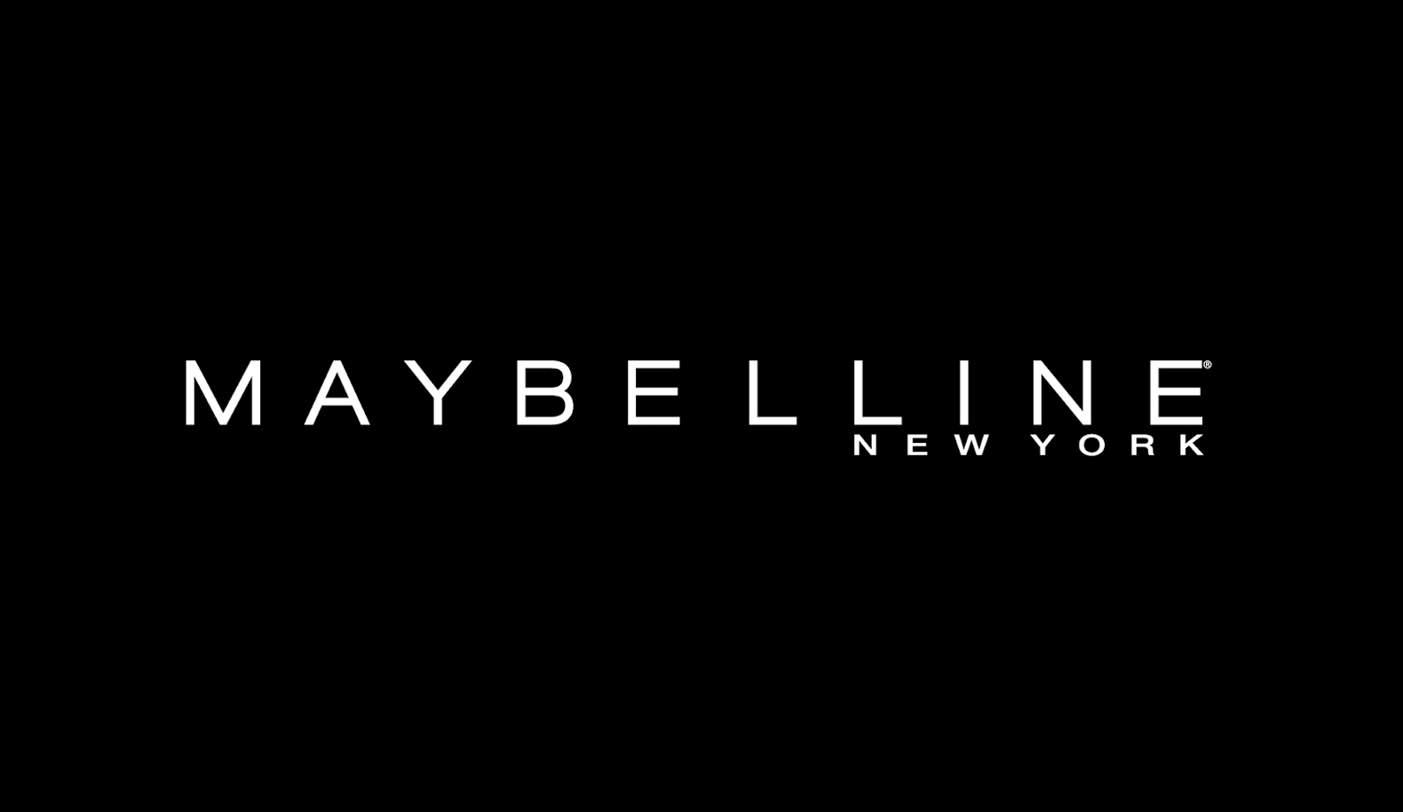 Maybelline New York video